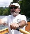george_boat