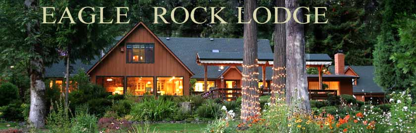 Eagle-Rock-Lodge