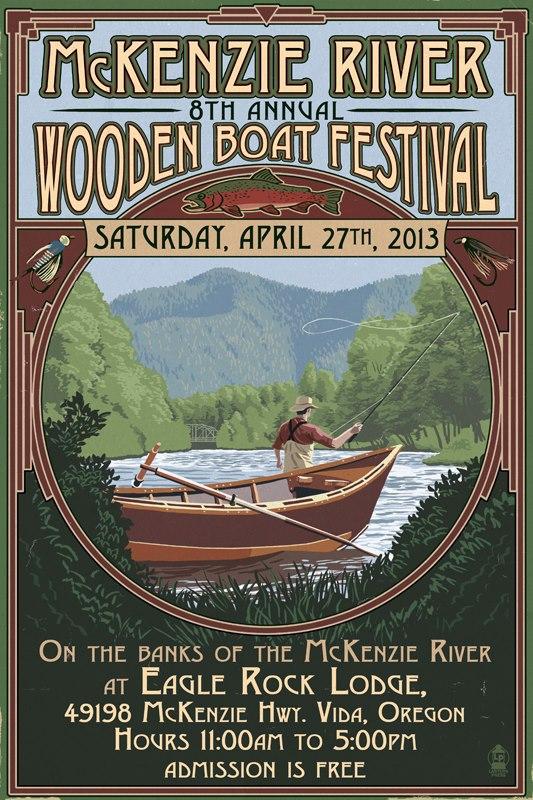 boat-festival