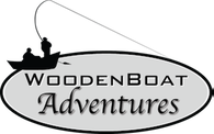 wooden boat adventures